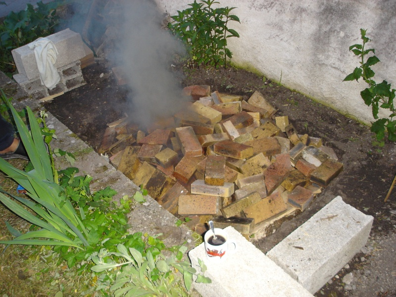 Caldo de piedra: Cuisine préhispanique Dsc00911