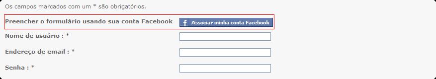 Nova atualização: Facebook connect e mais! Sem_ta19