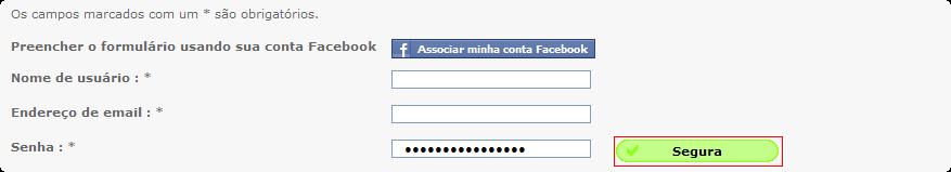 Nova atualização: Facebook connect e mais! Sem_ta21