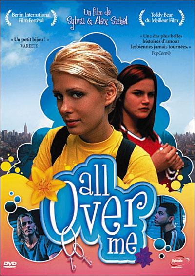 All over Me All_ov10