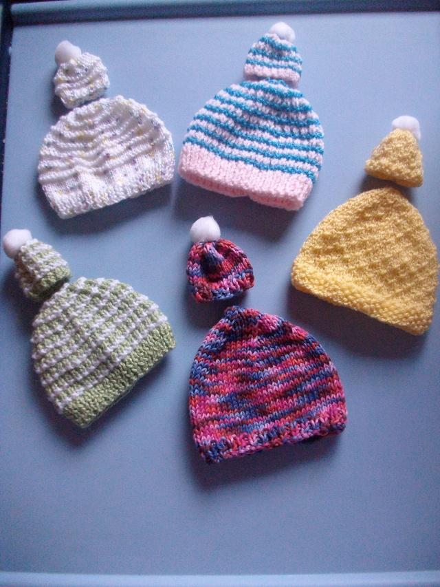 des bonnets Imgp0027