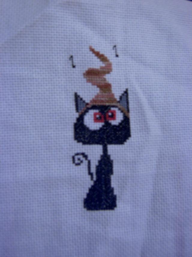 quatuor de chats Rimg0121