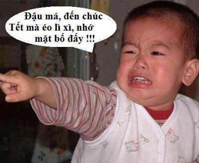 buồn buồn sả strees mà chơi Hinh-a10