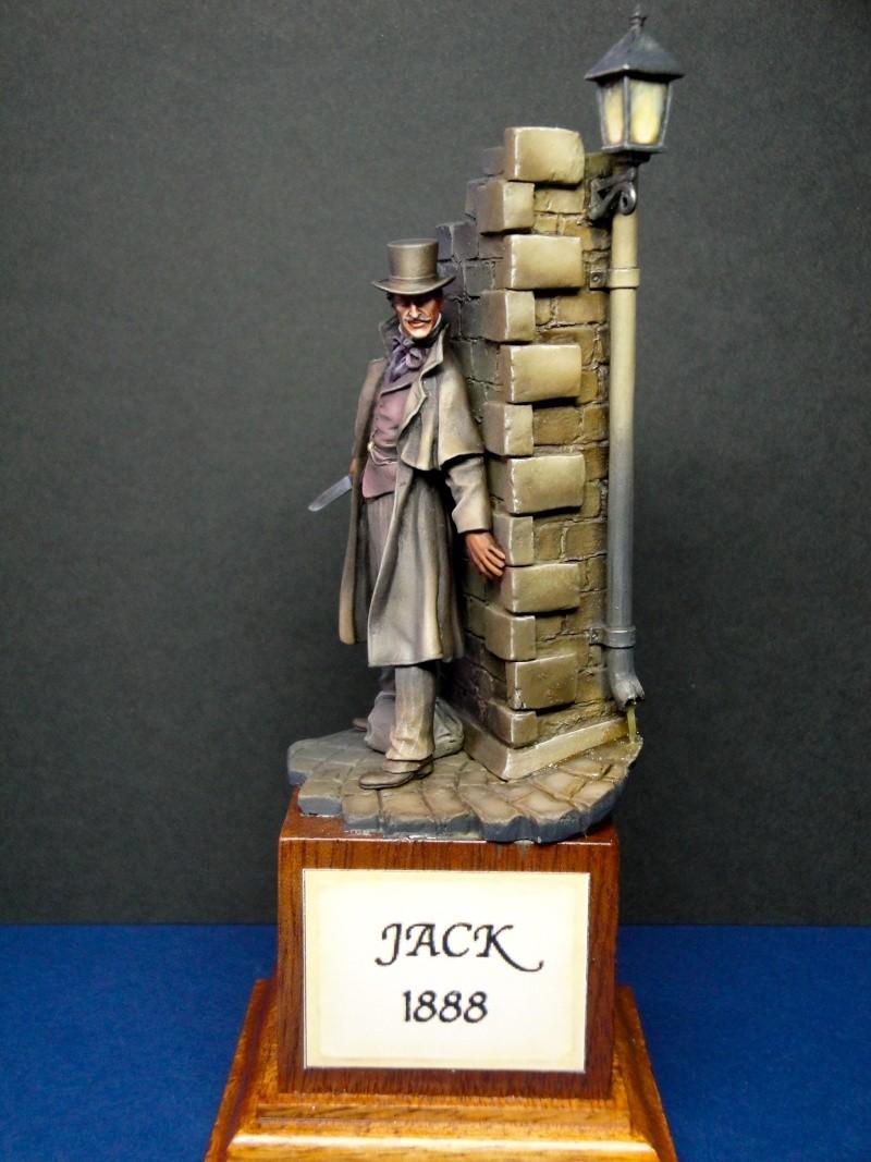 Jack 1888 Dsc01411