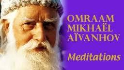 ciel - Omraam Mikhaël Aïvanhov Omraam10