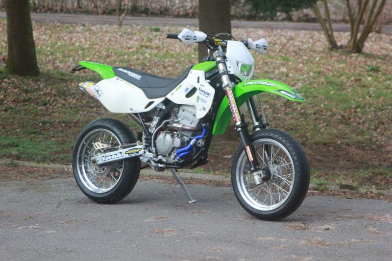 Ma 250 klx-r de 96 Img_3010