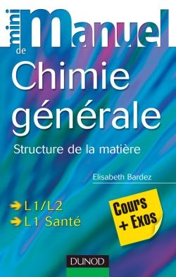 [livre] chimie organique cours et qcm/qroc - Page 3 97821010