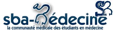 cours immunologie pour préparations résidanat et ENC  - Page 2 Logo_s23