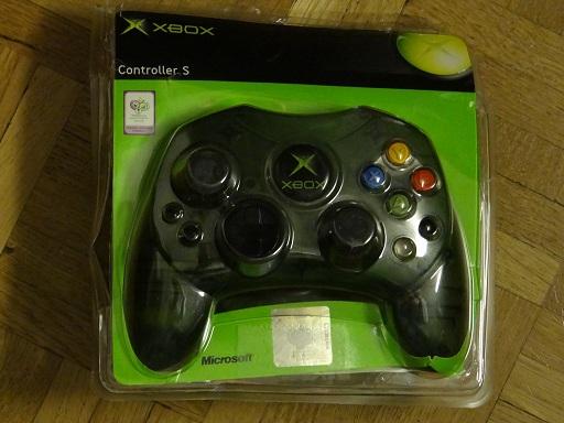 Les accessoires Xbox Officiels ( en cours ) 70379_10