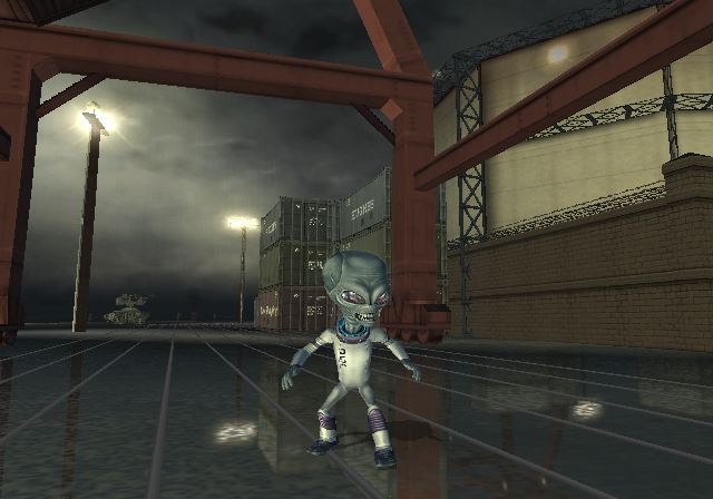 DESTROY ALL HUMANS ! Deahxb12