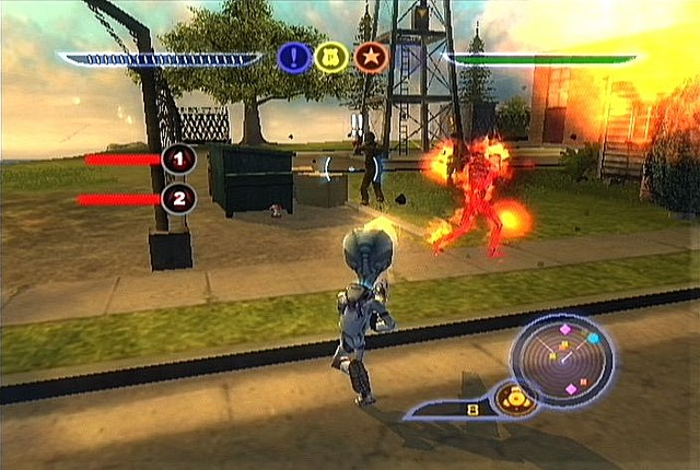 DESTROY ALL HUMANS ! Deahxb15