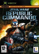 STAR WARS REPUBLIC COMMANDO Swrcxb10