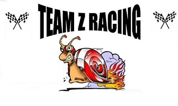 CLUB DE MINI-Z ASL TEAM Z RACING