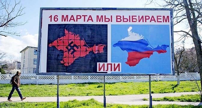 Affrontements en Ukraine : Ce qui est caché par les médias et les partis politiques pro-européens - Page 3 Rdp_cr10