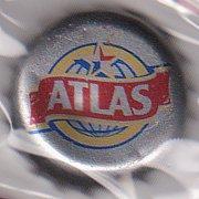 Panama Atlas_10