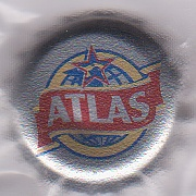 Panama Atlas_11