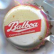 Panama Balboa10