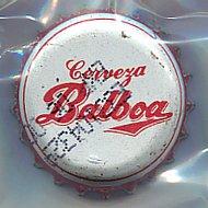 Panama Balboa11