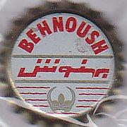 iran Behnou10