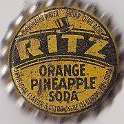Ritz - bière ou autre..? Cork_110