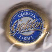 salvador Golden10