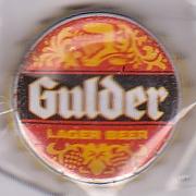 nigéria Gulder11
