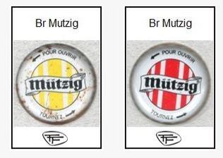 mon site Mutzig10