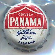 Panama Panama10