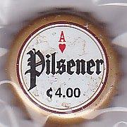 salvador Pilsen10