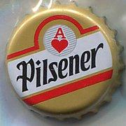 salvador Pilsen11