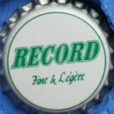 Record Record10