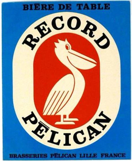 Record Record13
