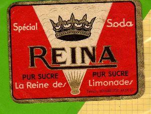 Reina...reine des limonades? Reina_11