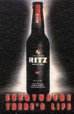 Ritz - bière ou autre..? Ritz110