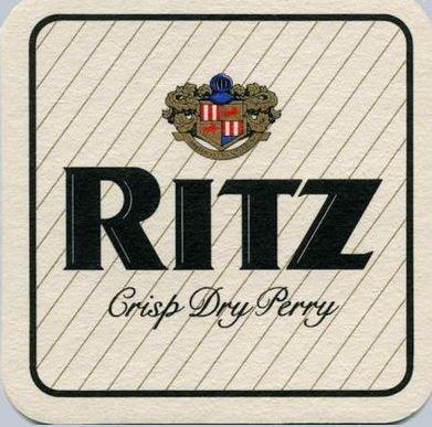 Ritz - bière ou autre..? Ritz_210