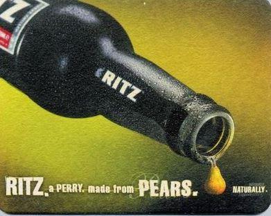 Ritz - bière ou autre..? Ritz_310