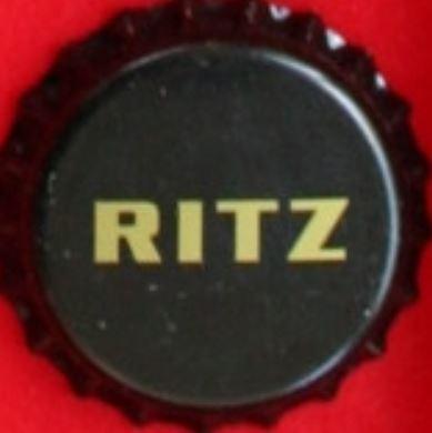 Ritz - bière ou autre..? Ritz_f10