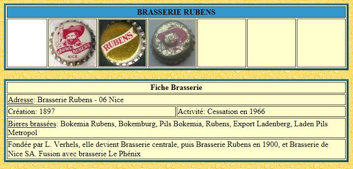 UFBB Rubens10