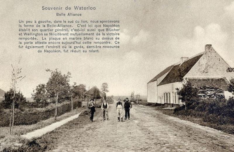 Waterloo   200 eme Site_w10
