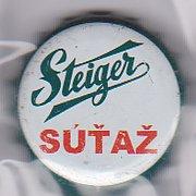 slovaquie Steige10