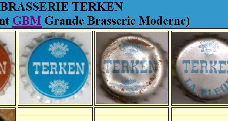 capsule T Terken12
