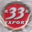 nigéria 33_exp11
