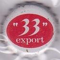 nigéria 33_exp12