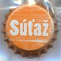 slovaquie Sutaz_13