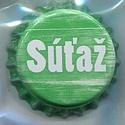 slovaquie Sutaz_14