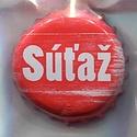 slovaquie Sutaz_15