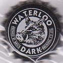 Waterloo   200 eme Waterl12