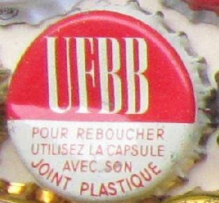 UFBB Ufbb10