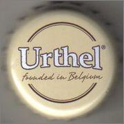 Pour Jules : de Leyerth Urthel10