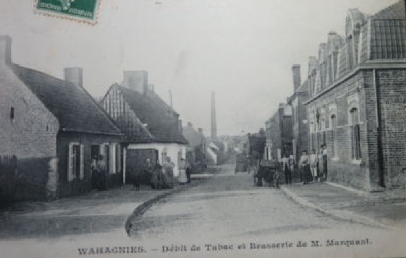 Brasserie Marquant Wahagn10